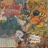 El Shirota - Tiempos Raros