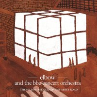 Elbow - Seldom Seen Kid Live At Abbey Road