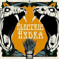 Electric Hydra -Electric Hydra