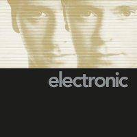 Electronic - Electronic 2013
