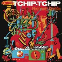 Electronic System - Tchip Tchip