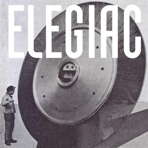 Elegiac - Elegiac