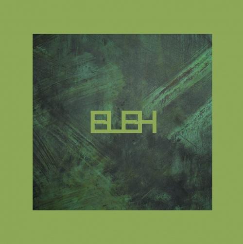 Eleh - Harmonic Twins