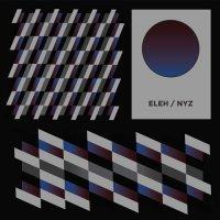 Eleh  /  Nyz - Split