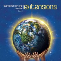 Elements Of Life - Elements Of Life: Extensions Part 1