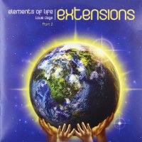 Elements Of Life -Elements Of Life: Extensions Part 2