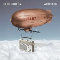 Elio E Le Storie Tese - Arrivedorci