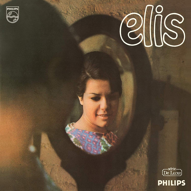 Elis Regina - Elis