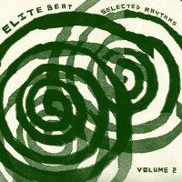 Elite Beat -Lp Selected Rhythms, Vol. 2