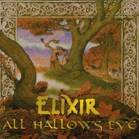 Elixir -All Hallows Eve