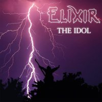Elixir -Idol