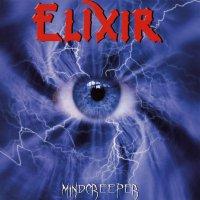 Elixir -Mindcreeper