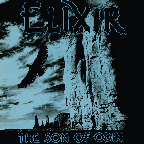 Elixir -The Son Of Odin