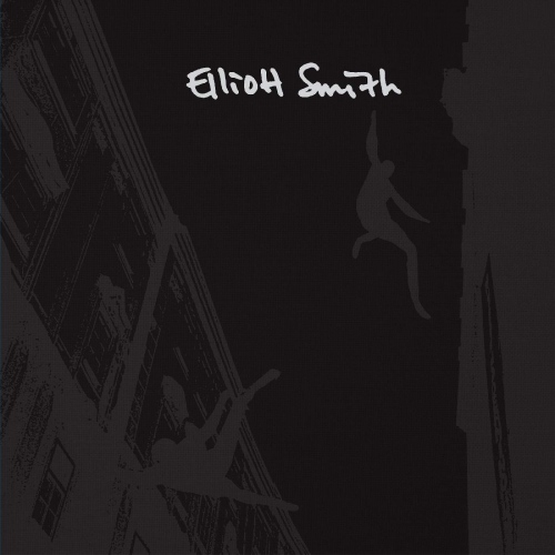Elliott Smith -Elliott Smith: Expanded 25Th Anniversary Edition