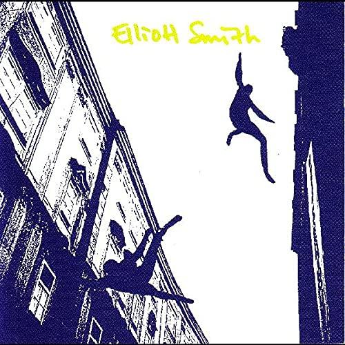 Elliott Smith -Elliott Smith