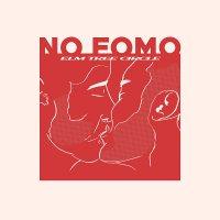 Elm Tree Circle -No Fomo