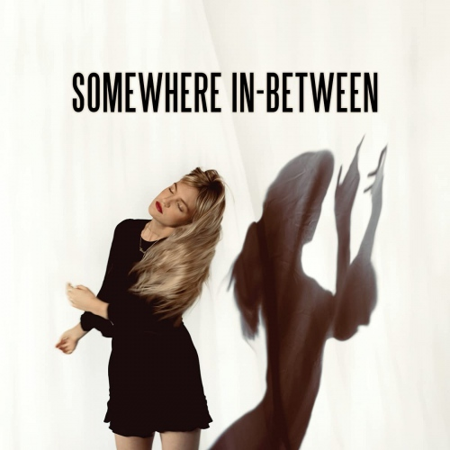 Eloise - Somewhere In-Between