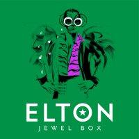 Elton John - Jewel Box (deep cuts)