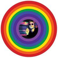 Elton John -Legendary Covers '69/'70
