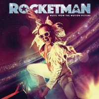 Elton John & Taron Egerton - Rocketman Music From The Motion Picture