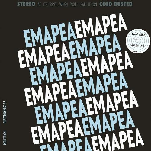 Emapea -Reflection