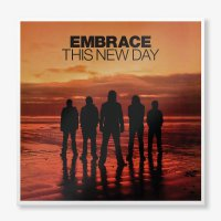 Embrace (Uk) - This New Day