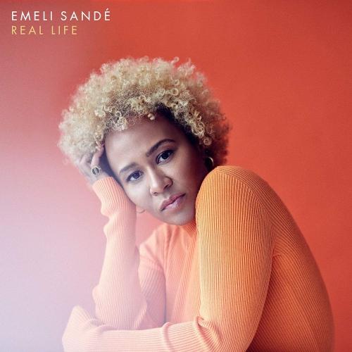 Emeli Sand' - Real Life
