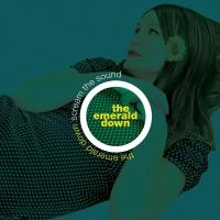 Emerald Down - Scream The Sound