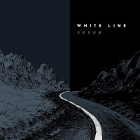 Emery - White Line Fever