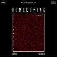 Emile Mosseri -Homecoming: Season Two
