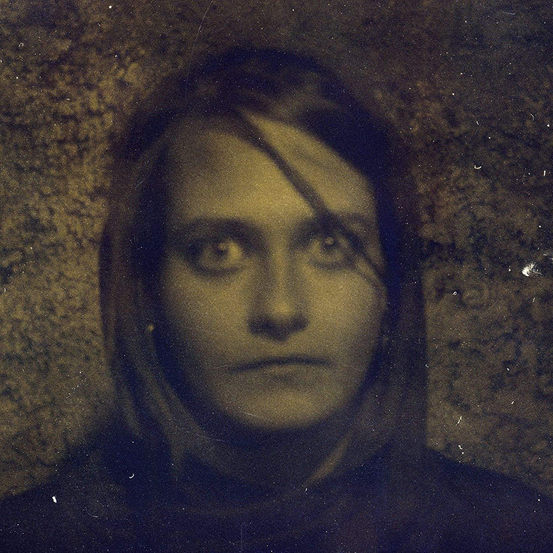 Emilie Zoé - Dead End Tape