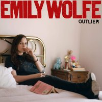Emily Wolfe -Outlier