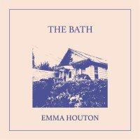 Emma Houton -The Bath