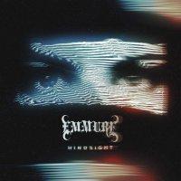 Emmure -Hindsight