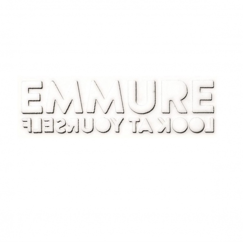 Emmure -Look At Yourself