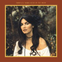 Emmylou Harris - Roses In The Snow
