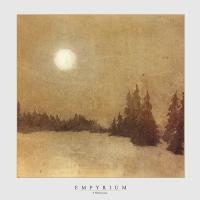 Empyrium - A Wintersunset