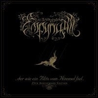 Empyrium -Der Wie Ein Blitz Vom Himmel Fiel