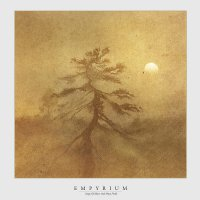 Empyrium - Songs Of Moors And Misty Fields (White vinyl)
