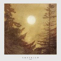 Empyrium - Weiland