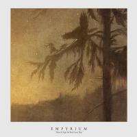 Empyrium -Where At Night The Wood Grouse Plays