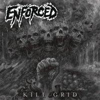 Enforced -Kill Grid