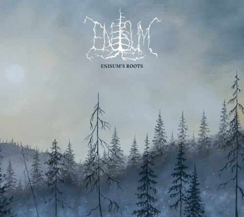 Enisum -Enisum's Roots