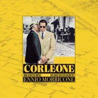 Ennio Morricone -Coreleone