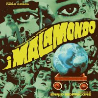 Ennio Morricone -I Malomondo