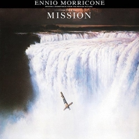 Ennio Morricone -Mission