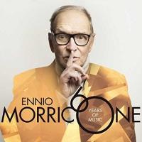 Ennio Morricone -Morricone 60