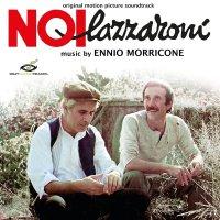 Ennio Morricone - Noi Lazzaroni Soundtrack