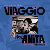 Ennio Morricone - Viaggio Con Anita