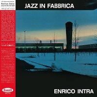 Enrico Intra -Jazz In Fabbrica